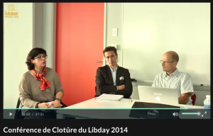 conf_cloture_libday