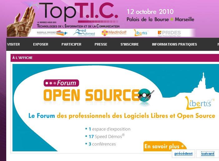 toptic_2010